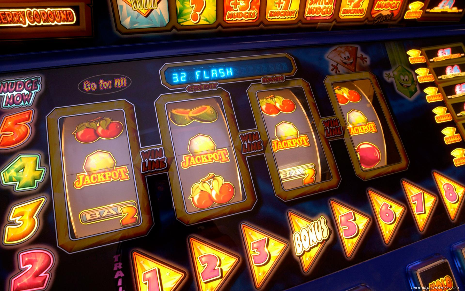 The Lazy Strategy to Casino