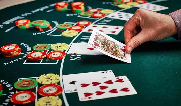 Concepts, Formulas, And Shortcuts For Gambling