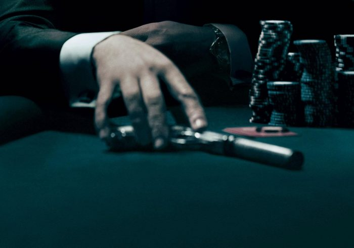 Little Identified Ways To Rid Yourself Of Online Casino